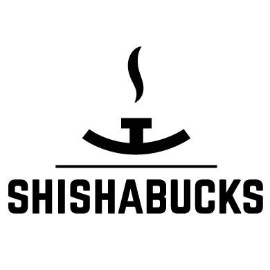 シーシャ通販サイト シーシャバックス 販売