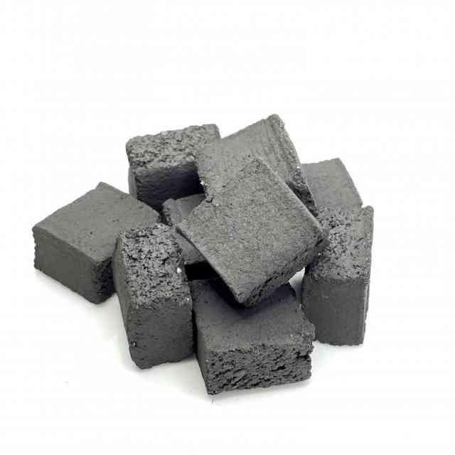 シーシャ通販サイト 炭