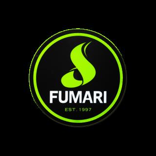 シーシャ通販サイト Fumari(フマリ)