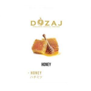 DOZAJ(ドザジ) HONEY(ハニー)