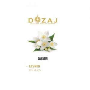 DOZAJ(ドザジ) JASMIN(ジャスミン)