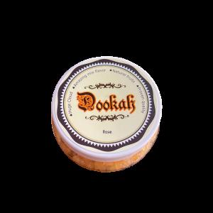 Dookah(ドゥーカー)ローズ(Rose)