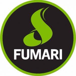 シーシャ・水タバコ通販サイト Fumari(フマリ)