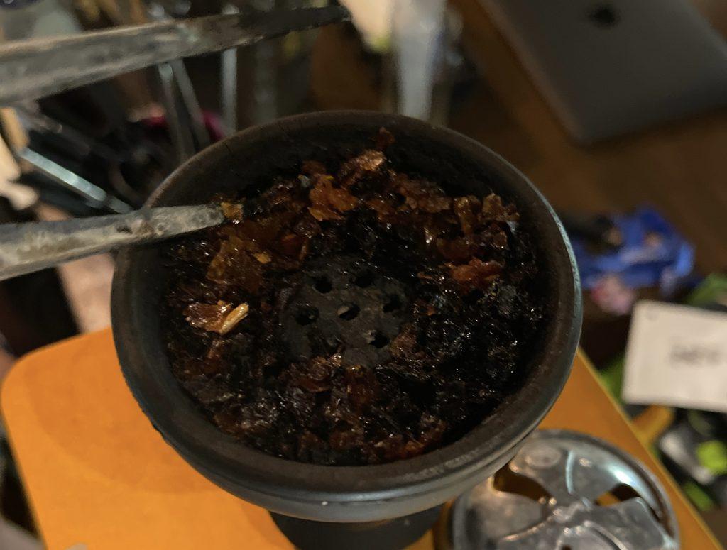 シーシャ 通販サイト 濃い煙