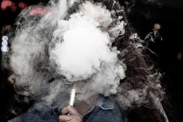 シーシャ通販サイト 自宅 濃い煙